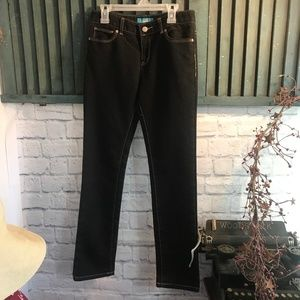 Old Navy Girls Skinny Jeans Size 12